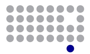 JRAlogo2015(logoshort)