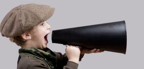 kid-with-megaphone