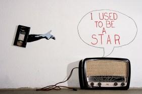video-killed-the-radiostar-klii