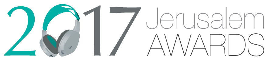 ja2017-banner
